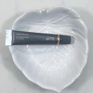 2 for $20 💕 Bite Beauty Agave Lip Mask in Maple